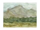 Watercolour Sketchbook VI