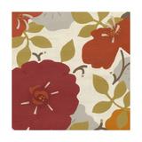 Hibiscus Fresco I