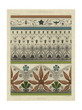 Panel Ornamentale I