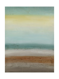 Seaside Serenity I