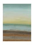 Seaside Serenity II