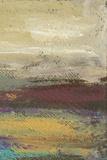 Desertscape II