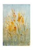 Spray of Wildflowers I