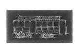 Vintage Streetcar IV