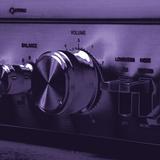 Chroma Stereo IV