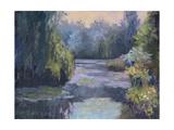 Monet's Garden III