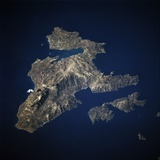 Cephalonia and Ithaca