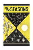 Four Seasons Chart