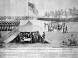 Expulsion of Mormons from Missouri