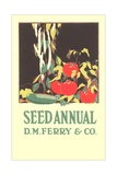 Seed Annual