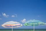 Treasure Island Beach  St Petersburg  Florida