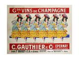 Gds Vins De Champagne