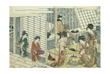 House of Ichizuke