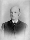 Outlaw Cole Younger