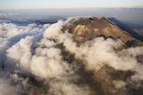 Mount Ngaurohoe
