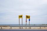 Rehoboth Beach  Delaware