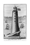 Edystone Lighthouse