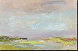 Cape Cod Seascape