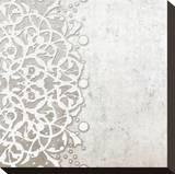 Lace Fresco II