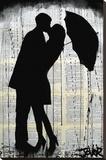 Rainy Day Romantics
