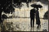 Rainy Day Rendezvous