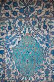 Turkey  Istanbul  Topkapi Palace  Tiles