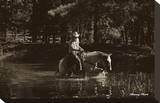 The Lost Cowboy