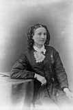 Physician Mary Edwards Walker