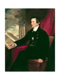 Colonel William Drayton