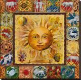 Astrology II