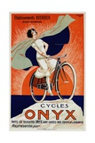 Onyx Cycles
