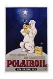 Polairoil Poster