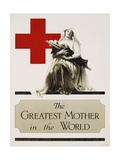 The Greatest Mother in the World Poster