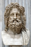 Zeus of Otricoli