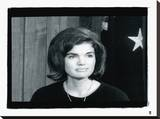 Jackie Kennedy III