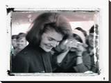 Jackie Kennedy IV