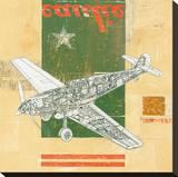 Model Plane 5