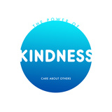 Kindness Do Good