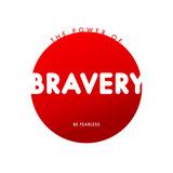 Bravery Do Good