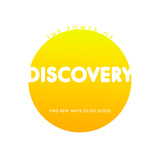 Discovery Do Good