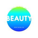 Beauty Do Good