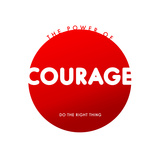 Courage Do Good
