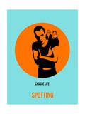 Spotting Poster 1