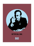 Bad Poster 5