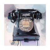 Call Exchange