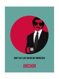 Anchor Poster 1