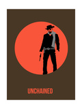 Unchained Poster 1