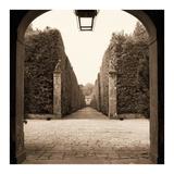 Giardini Portico