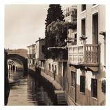 Ponti di Venezia No 5