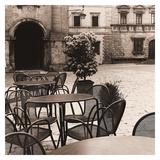 Caffè  Toscana